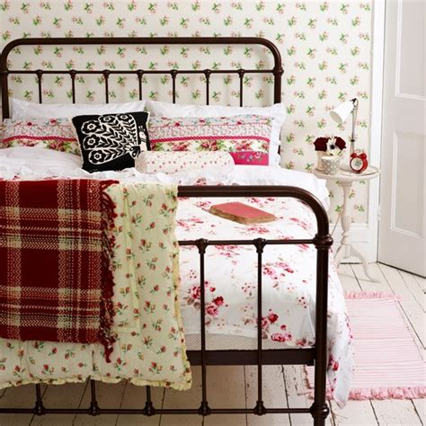 country vintage bedroom ideas pretty vintage bedroom country bedroom ideas
