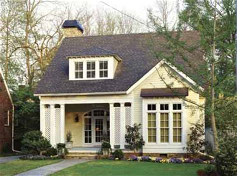 Small Cottage House Plans Contemporary Home Plans 2014 Small Cottage House Plans