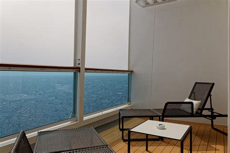 panorama suite aida kabinen suiten aidaprima kreuzfahrtschiff bilder