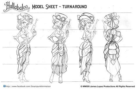Encore Home Design Studio model sheet on pinterest character sheet character
