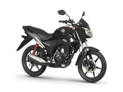 cbr price list honda cbr motorcycle price list in philippines january