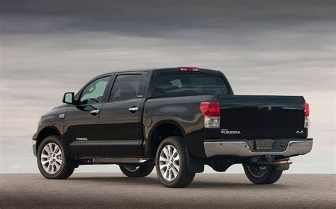 Accessories For Toyota Tundra 2011 Toyota Tundra Cab With Sophisticated