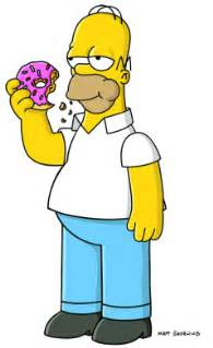 Homer by Homer Simpson Wikisimpsons The Simpsons Wiki