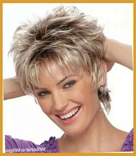 easy to care for short shaggy hairstyles 17 best ideas about medium shag haircuts on pinterest
