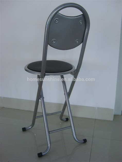 Folding Chair For Namaz Dlux Small Folding Chairs