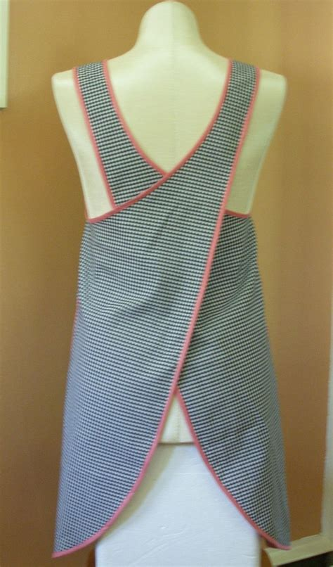 free pattern japanese apron japanese apron pattern google search crafts