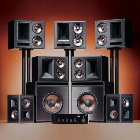 Speaker Gmc Home Theater tip of the day mixing and matching speakers audioholics