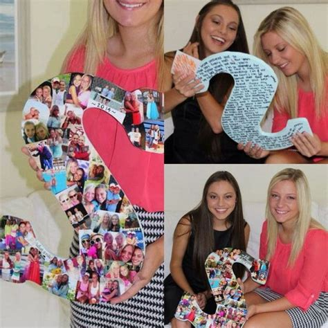 photo gifts 20 ideas to choose a great gift for your best friend