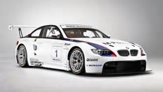 bmw motorsport racing car 1920x1080 hd motorsport