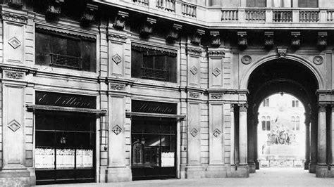 casa mercato pavia archivio chiolini le immagini