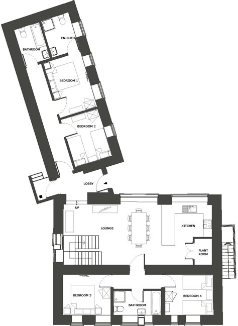 leeds castle floor plan 100 leeds castle floor plan 7 bedroom house for