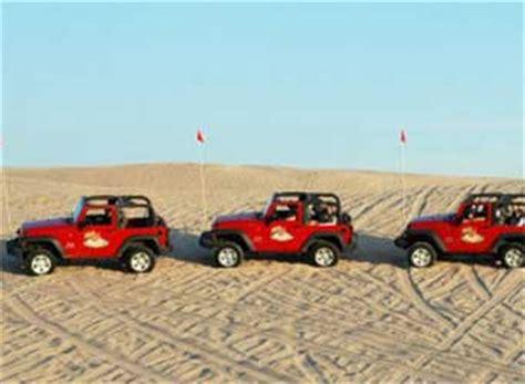 Jeep Rentals In Aruba Michigan Jeep Rental Jeep Rentals Jeep Tours Jeep