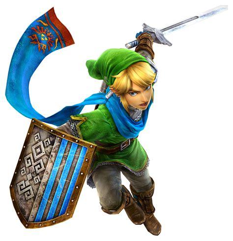Imagen Legend Of Hd Wallpapers Png Fantendo Wiki Fandom Powered By Wikia Hylian Sword Zeldapedia Fandom Powered By Wikia