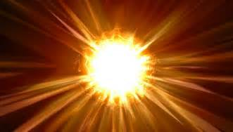 Sun Power Your Power Authentic Or Egoic Heartfelt Workforce And
