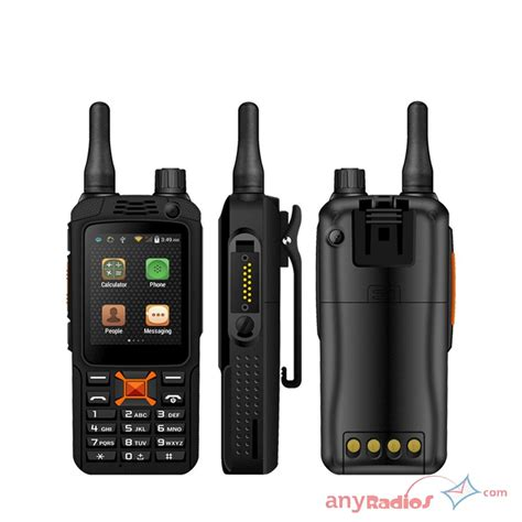 android walkie talkie walkie talkie zello ptt phone f22 plus dual sim 3g smartphone walkie talkie two way radio ptt