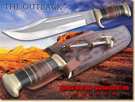crocodile dundee knife for sale photos crocodile dundee knife finally in production