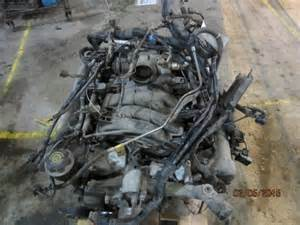 03 dodge ram 1500 engine 4 7l 8 cyl 825238 ebay