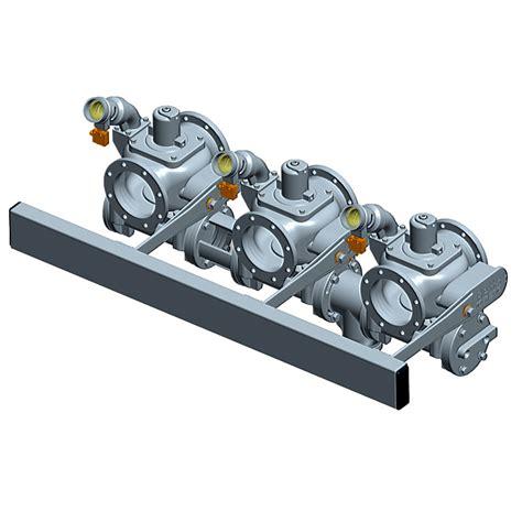 auma motor operated valve wiring diagram wiring diagram