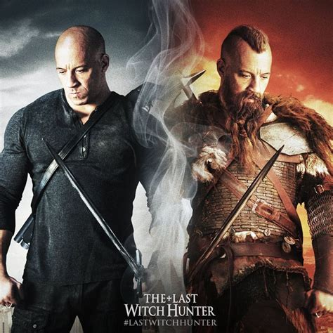 filme schauen hunter x hunter the last witch hunter filme pinterest