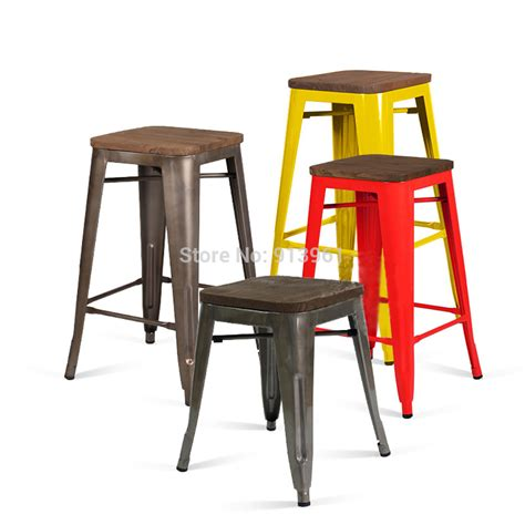 industrial design bar stools french industrial stool designer vintage bar stool loft