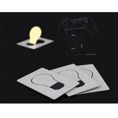 led taschen le tragbares taschen led licht f 252 r die brieftasche 2 99