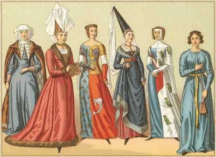 12th Century Renaissance Essay by Italian Madrigal Festival At Umass Amherst Bostoniano Info
