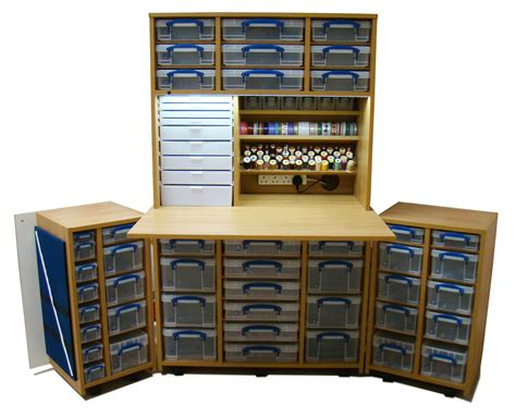fold away furniture foldaway petite salcombe edition and hutch the petite foldaway the foldaway furniture