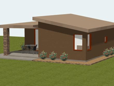 small glass house plans small modern glass houses small modern guest house plans custom small home plans