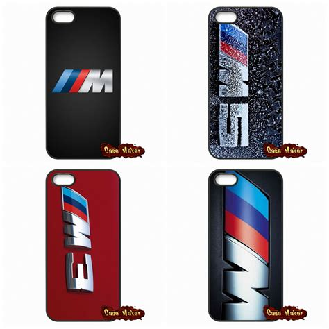 Soft Cell Motomo Logo S Samsung Galaxy J3 buy wholesale samsung m series from china samsung m