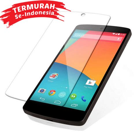 Taff Japan 2 5d Tempered Glass 0 2mm For Mini Ipa Limited taff 2 5d tempered glass curve edge protection screen 0