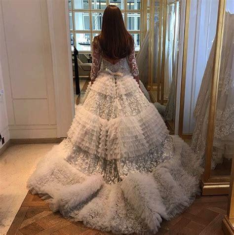 xena wedding cake justin bieber s former dancer xenia deli 26 marries