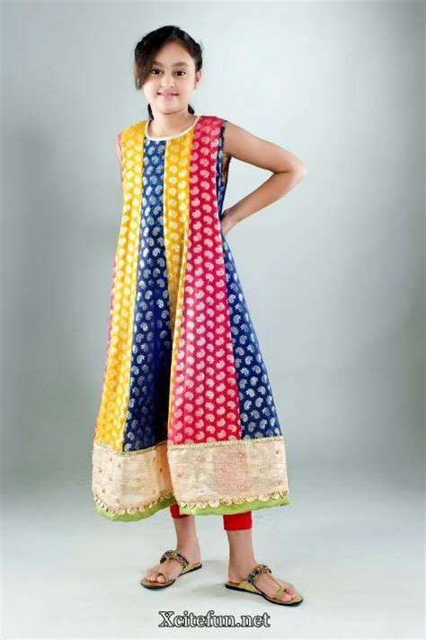 new year dress collection kid new year dress collection by kazmi xcitefun net