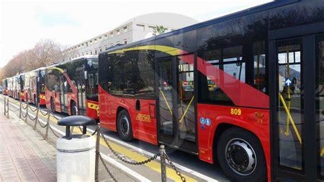 palazzo zanca bando di mobilit messina interventi per incentivare l uso dei mezzi