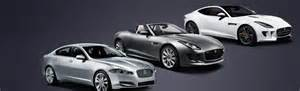 Jaguar Models Jaguar Hire Sixt Car Rental