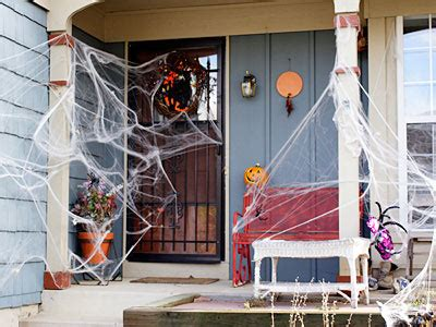 at home halloween decorations halloween decorations image gallery howstuffworks