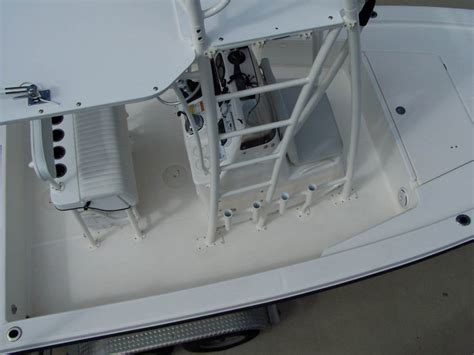 century bay boats reviews century flats boat bay boat towers photo gallery by