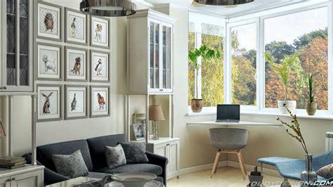 400 square apartment 400 square studio apartment homes 400 square 5 apartments that squeeze utility
