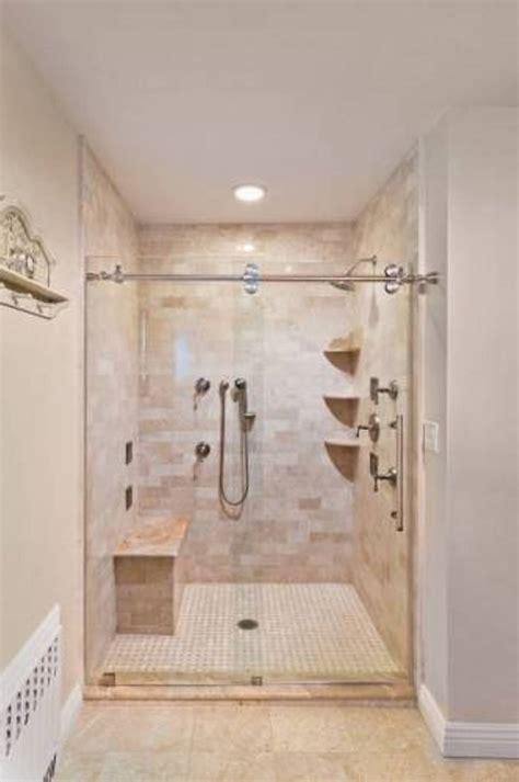 functional shower corner shelves bathroom shelf in