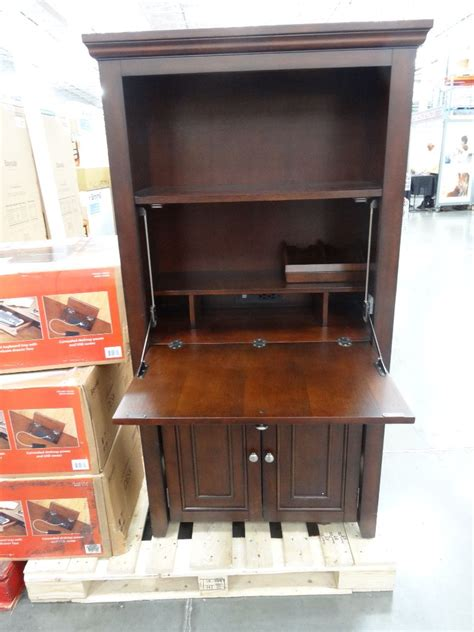 Costco Office Desk Costco Office Desk Costco Office Desk Ideas For Home Decor Merritt U Shape Desk 187 Gallery