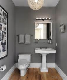 gray bathroom ideas daily news pin and white grey idea with glass door