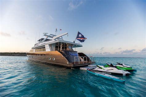 yacht unbridled unbridled yacht charter details crescent charterworld