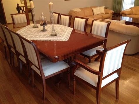 Reproduction Dining Tables Antique Reproduction Dining Tables Classiques En Furniture