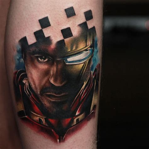 rich pineda tattoo find the best tattoo artists anywhere