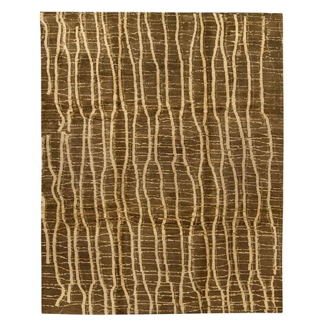 modern collection area rug 8 x 10 bloomingdale s