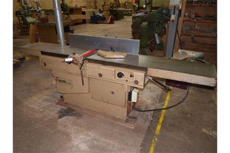 woodworking machinery auctions uk woodworking machinery auctions uk woodworking projects