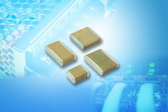 vishay hv capacitors vishay high voltage smd mlccs deliver high reliability capacitors best high