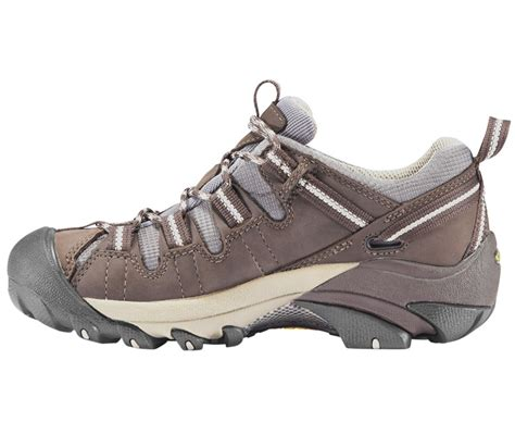 s hiking sandals clearance walking sandals