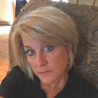 Talbot Osu Detox by Judy Mcglone Bsn Rn Professional Profile