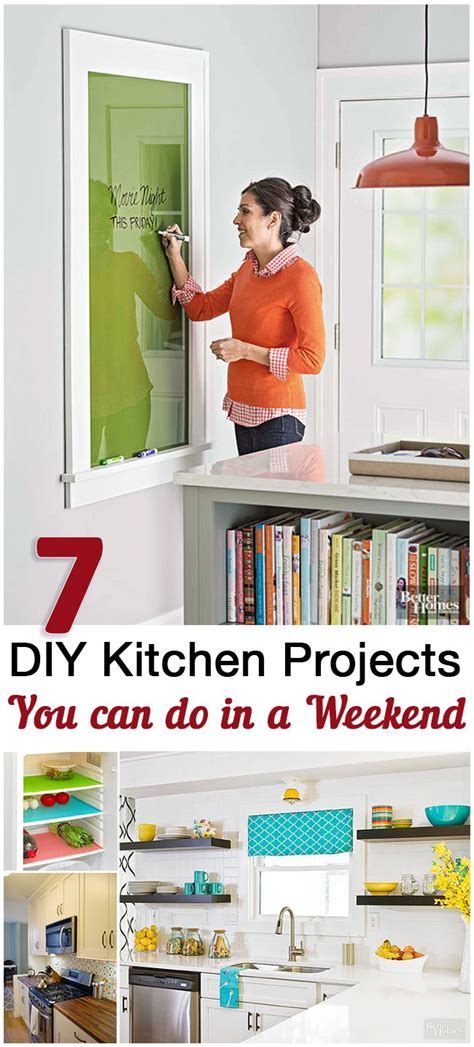 diy weekend projects 25 best ideas about glass white board on modern office design open office and