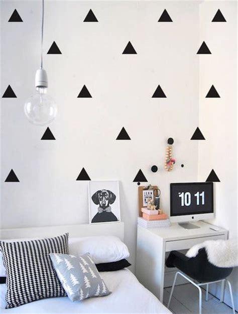 wallpaper dinding tumblr mynameisglenn